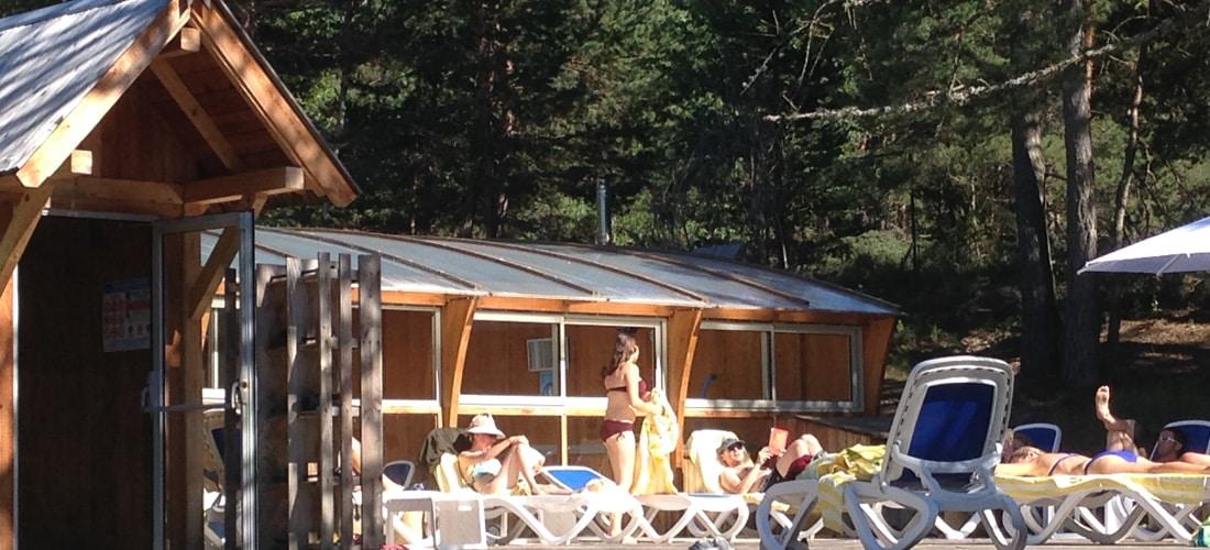 weekend insolite et amoureux rafting en ubaye et barcelonntte avec evp alpes du sud
