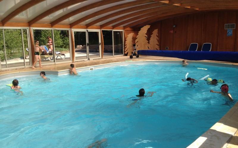 photo weekend insolite et amoureux rafting ubaye avec evp