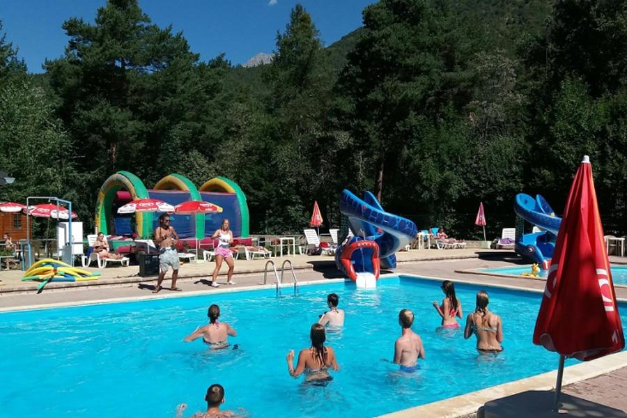 piscine900x600