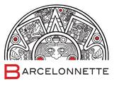 Barcelonnette partenaire EVP rafting en Ubaye