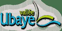 la vallée de l'Ubaye partenaire de evp rafting Ubaye
