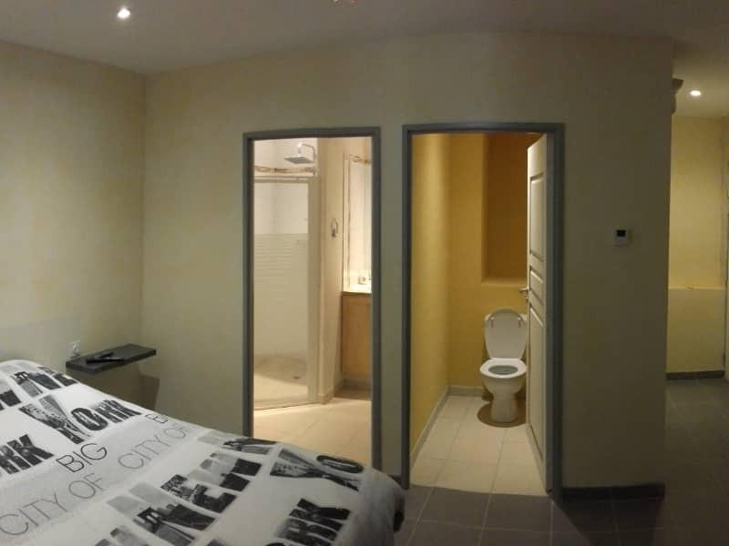 chambres-d-hotes-du-villaret800x600