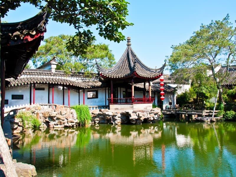 VM--escapade-zen-shanghai-et-ses-villes-deau-J4
