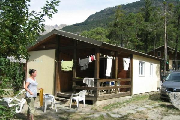 week end insolite en amoureux ou entre amis rafting avec EVP en camping***
